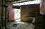 260 Yasek Loop, Toledo, OR 97391 - Barn interior