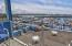 890 SE Bay Blvd, 215, Newport, OR 97365 - View from Deck