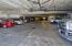 890 SE Bay Blvd, 215, Newport, OR 97365 - Parking Garage