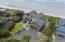 7025 NW Stone Ave, Yachats, OR 97498 -  Yachats