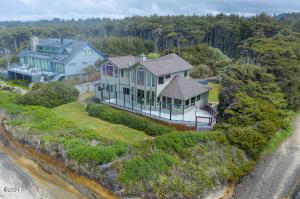 7025 NW Stone Ave, Yachats, OR 97498 - 7025 NW Stone Ave