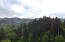 LOT - 30 Sahhali Dr, Neskowin, OR 97149 - Lot 30 _valley View 2