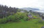LOT - 30 Sahhali Dr, Neskowin, OR 97149 - Lot 30 Valley View 1