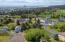 LOT 64 Kahana Ct, Pacific City, OR 97135 - PacificSunsetLots64