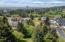 LOT 65 Kahana Ct, Pacific City, OR 97135 - PacificSunsetLots65-02