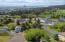 LOT 64/65 Kahana Ct, Pacific City, OR 97135 - PacificSunsetLots64&65-01