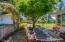 1663 SE Alder Way, Toledo, OR 97391 - 1663Alder33