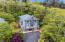 2509 NE 27th Dr, Lincoln City, OR 97367 - The Tree House