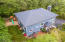 2509 NE 27th Dr, Lincoln City, OR 97367 - Aerial Exterior