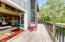 2509 NE 27th Dr, Lincoln City, OR 97367 - Front Deck