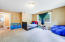 2509 NE 27th Dr, Lincoln City, OR 97367 - Bedroom 2