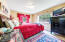 2509 NE 27th Dr, Lincoln City, OR 97367 - Bedroom 1