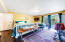 2509 NE 27th Dr, Lincoln City, OR 97367 - Bedroom 4