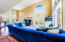 2509 NE 27th Dr, Lincoln City, OR 97367 - Main Level Overview