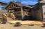 4161 NW Hidden Lake Loop, Waldport, OR 97394 - Front