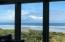 4161 NW Hidden Lake Loop, Waldport, OR 97394 - View from great room