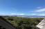4161 NW Hidden Lake Loop, Waldport, OR 97394 - View from deck off master