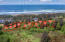 LOT 14 Proposal Point Dr, Neskowin, OR 97149 - SahhaliSouthLots-04