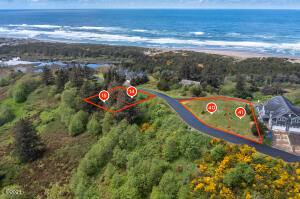 LOT 14 Proposal Point Dr, Neskowin, OR 97149 - SahhaliSouthLots-05