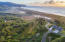 LOT 14 Proposal Point Dr, Neskowin, OR 97149 - SahhaliSouthLots-09