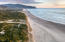 LOT 14 Proposal Point Dr, Neskowin, OR 97149 - SahhaliSouthLots-27