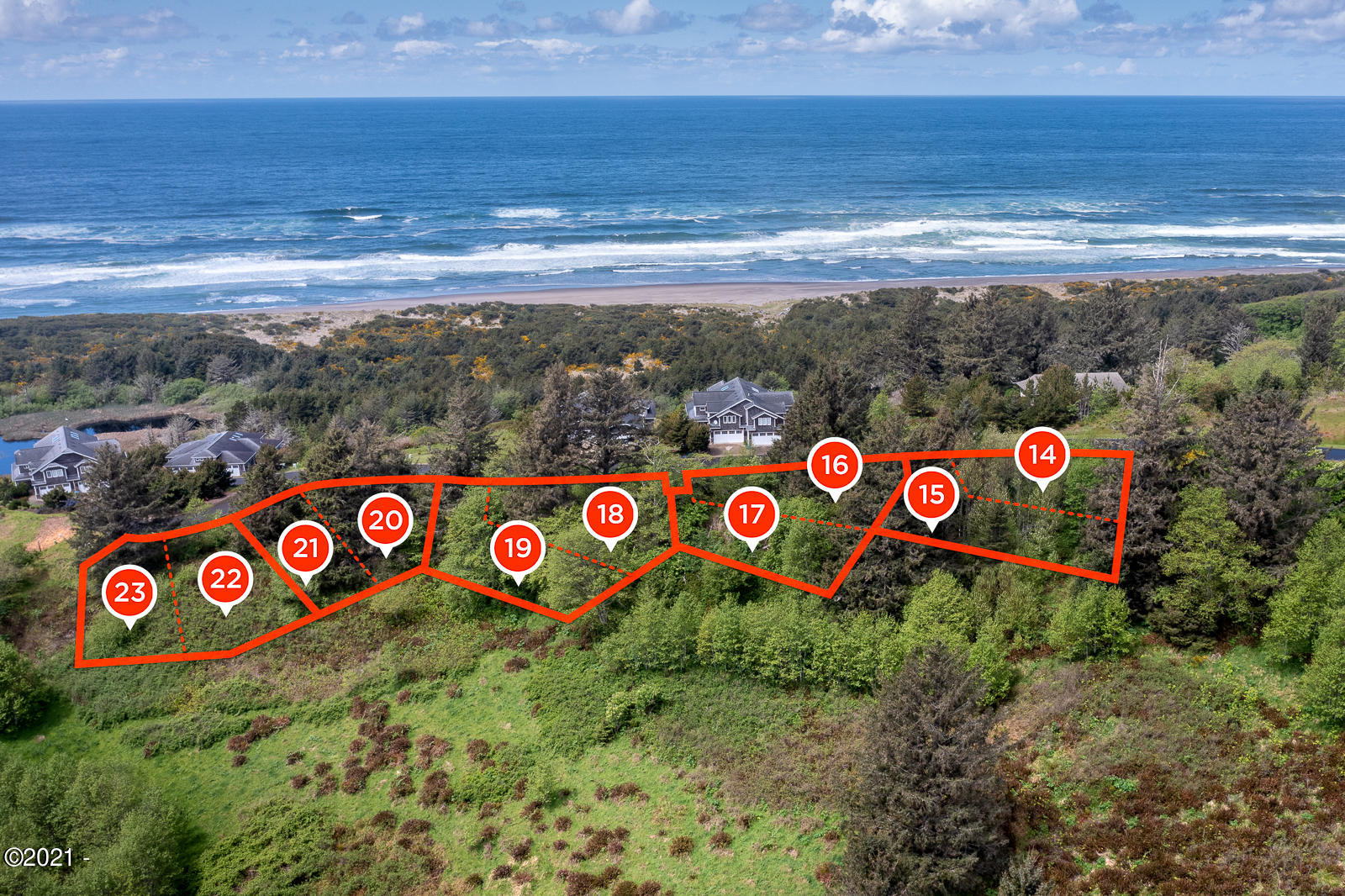 LOT 17 Proposal Point Dr, Neskowin, OR 97149 - SahhaliSouthLots-04
