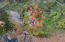 LOT 18 Proposal Point Dr, Neskowin, OR 97149 - SahhaliSouthLots-01