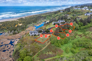 LOT 19 Proposal Point Dr, Neskowin, OR 97149 - SahhaliSouthLots-02