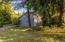 765 SW Norwood Park Pl, Waldport, OR 97394 - 765SWNorwoodParkPl (1)
