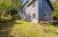 765 SW Norwood Park Pl, Waldport, OR 97394 - Exterior