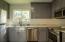 765 SW Norwood Park Pl, Waldport, OR 97394 - Kitchen