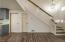 765 SW Norwood Park Pl, Waldport, OR 97394 -  Living Room