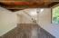 765 SW Norwood Park Pl, Waldport, OR 97394 - Main Floor