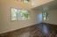765 SW Norwood Park Pl, Waldport, OR 97394 - Master Bedroom