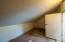 765 SW Norwood Park Pl, Waldport, OR 97394 - Master Bedroom Closet