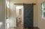 765 SW Norwood Park Pl, Waldport, OR 97394 - Finished Storage