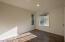 765 SW Norwood Park Pl, Waldport, OR 97394 - Upstairs Master Bath