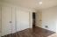 765 SW Norwood Park Pl, Waldport, OR 97394 - Bedroom 3