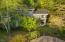 765 SW Norwood Park Pl, Waldport, OR 97394 - Aerial