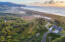 LOT 21 Proposal Point Dr, Neskowin, OR 97149 - SahhaliSouthLots-09