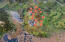 LOT 22 Proposal Point Dr, Neskowin, OR 97149 - SahhaliSouthLots-01