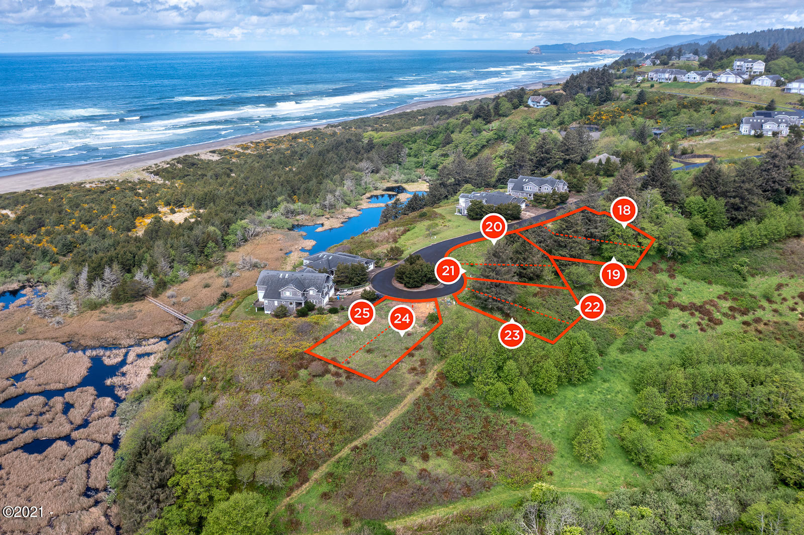 LOT 22 Proposal Point Dr, Neskowin, OR 97149 - SahhaliSouthLots-02