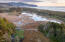 LOT 22 Proposal Point Dr, Neskowin, OR 97149 - SahhaliSouthLots-26