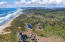 LOT 23 Proposal Point Dr, Neskowin, OR 97149 - SahhaliSouthLots-23