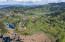 LOT 24 Proposal Point Dr, Neskowin, OR 97149 - SahhaliSouthLots-24