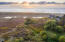 LOT 25 Proposal Point Dr, Neskowin, OR 97149 - SahhaliSouthLots-25