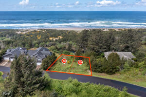 LOT 38 Proposal Point Dr, Neskowin, OR 97149 - SahhaliSouthLots-06