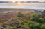 LOT 38 Proposal Point Dr, Neskowin, OR 97149 - SahhaliSouthLots-25