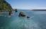 , Rockaway Beach, OR 97136 - Views of Three Sisters Rocks.