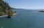 , Rockaway Beach, OR 97136 - Views of the bay.